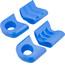 Rotor Raptor Stoßfänger Set blau